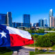 best day trips from dallas (1)