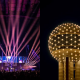 best things to do in dallas 2