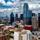 move to dallas fort worth facts real estate