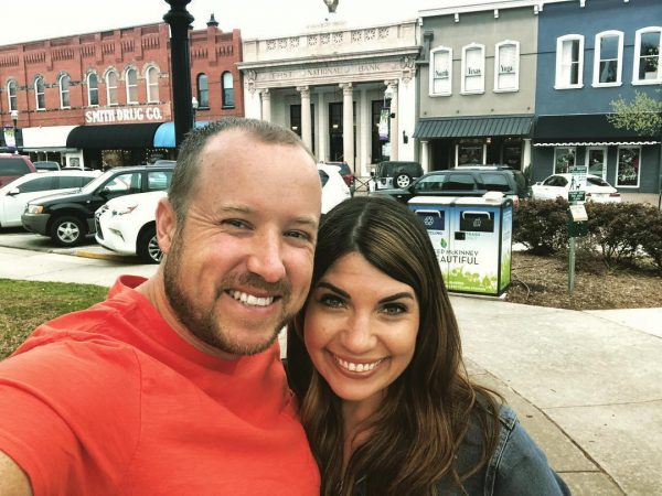 downtown mckinney shopping guide historic texas