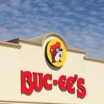Buc-ee's Is Now Open In Melissa, TX And It's The Best Thing Ever