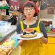 saras donut story best dfw 1