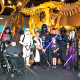 PEROT MUSEUM STAR WARS FESTIVAL EVENT 1