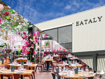 eataly opening dallas coming 2020 north park center mall
