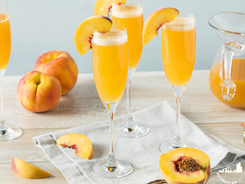 how to make best mimosas metroplex social