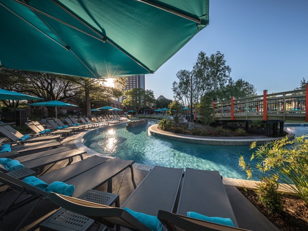 Where To Go On Your Next Epic Mini Vacation In Dallas