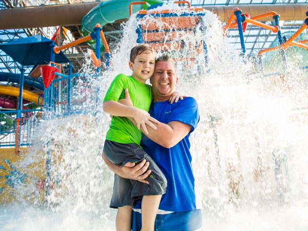 epic waters where to go dallas kids