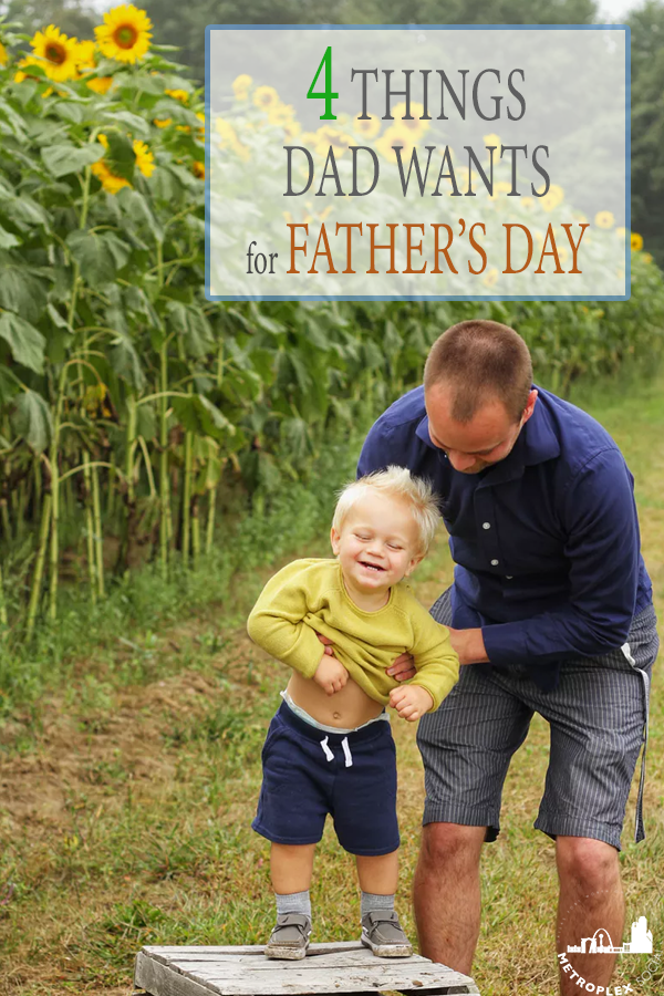 fathers day gift guide pin