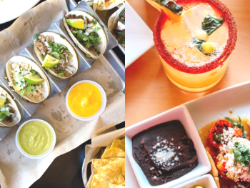 where-to-get-best-tacos-restaurants-in-dallas-fort-worth
