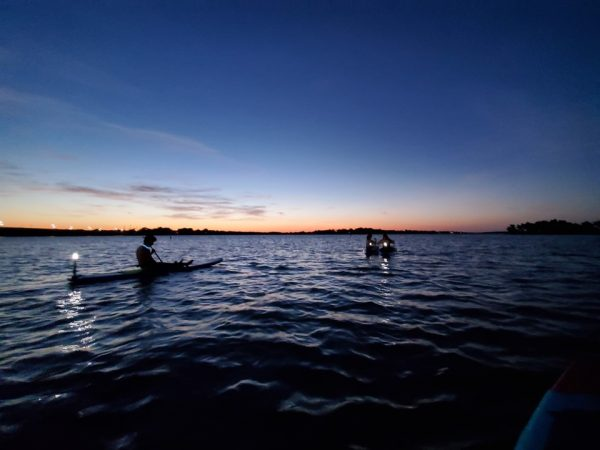 dfw surft lake lewisville things to do in dallas