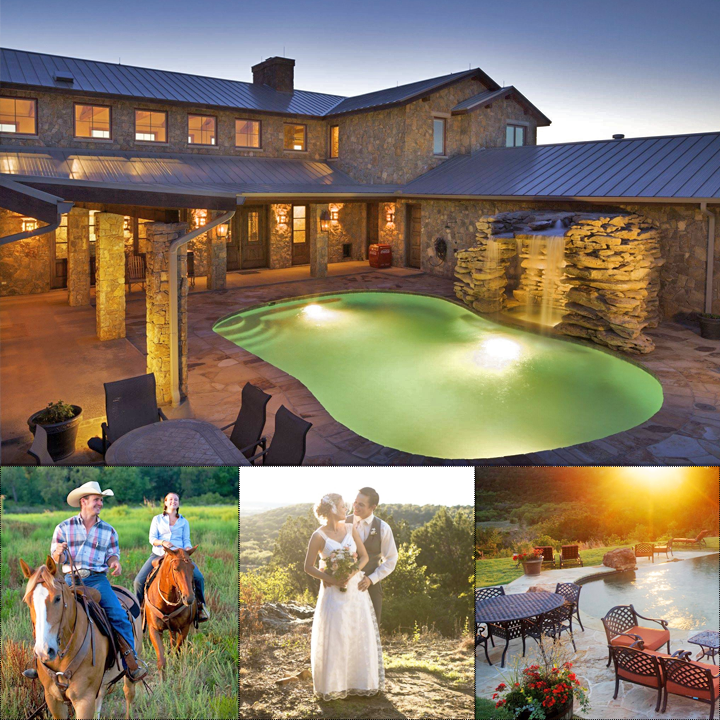 wildcatter ranch resort graham tx 2