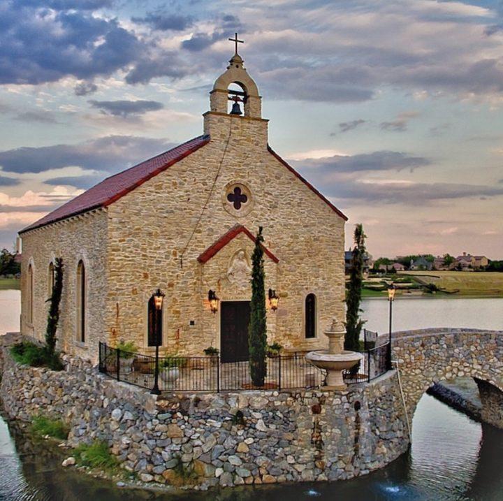 adriatica village mckinney tx 4
