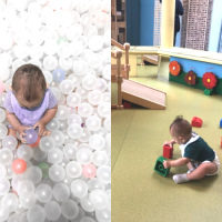 indoor play areas in dallas best