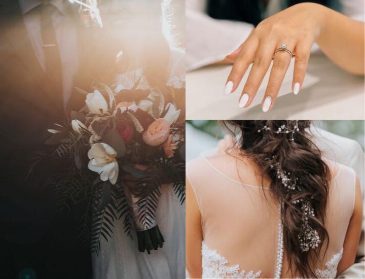dallas wedding checklist