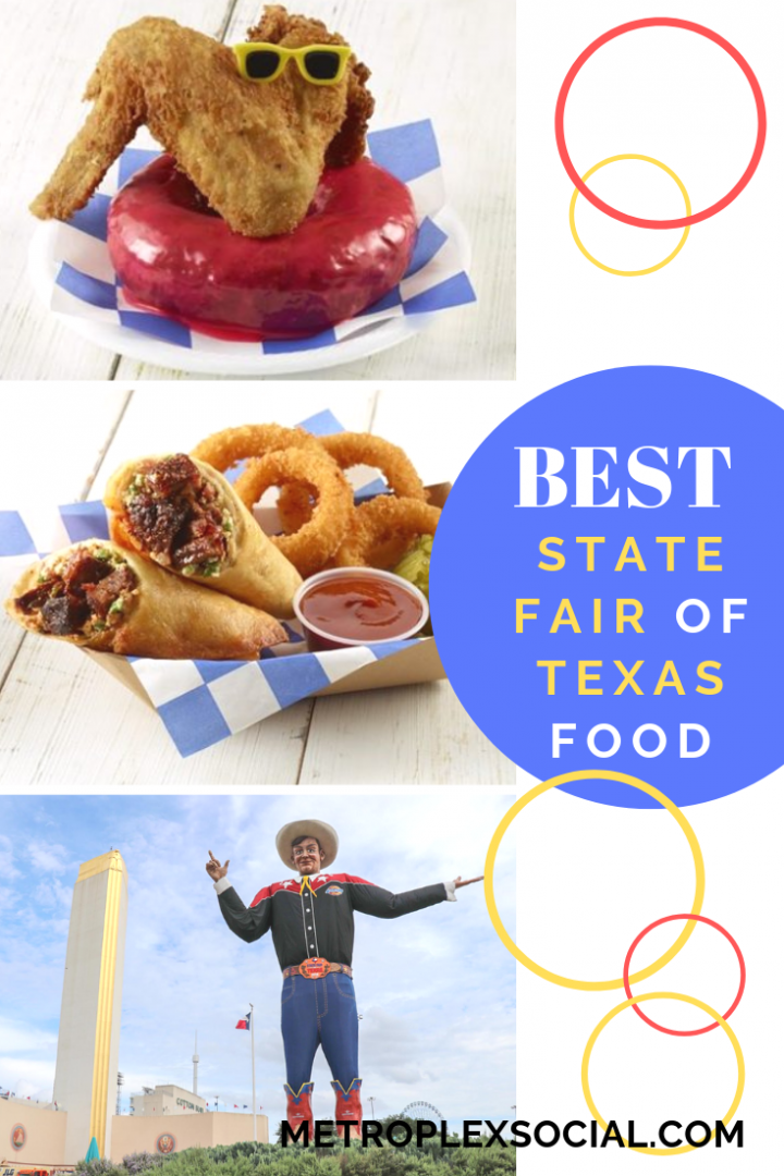 state fair of texas food 2