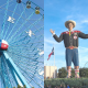 state fair of texas tickets discounts