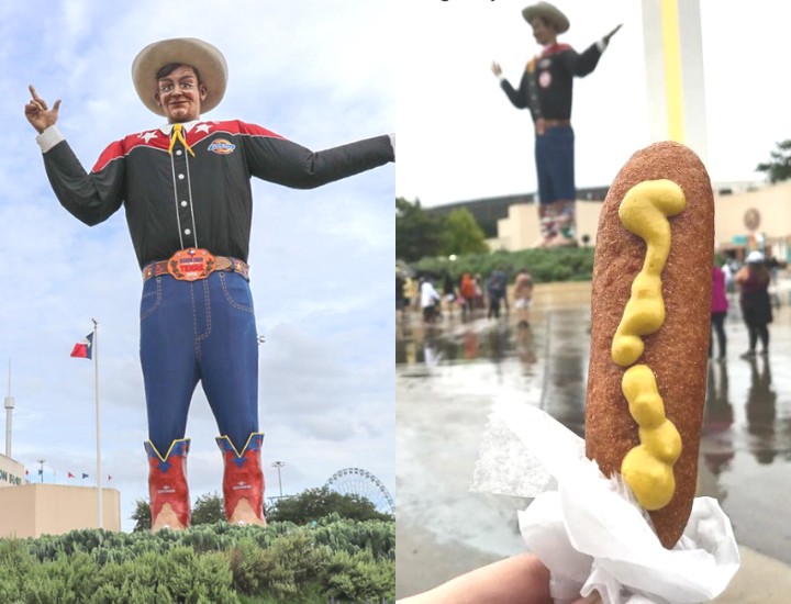texas state fair food featured 2019