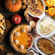 best restaurants in dfw open on thanksgiving