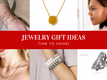 dfw gift guide jewelry dallas