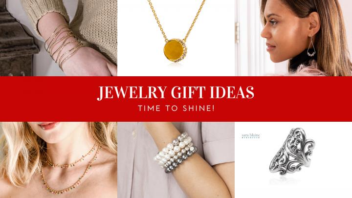 dfw gift guide jewelry dallas