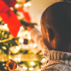how to volunteer in dallas fort worth holidays
