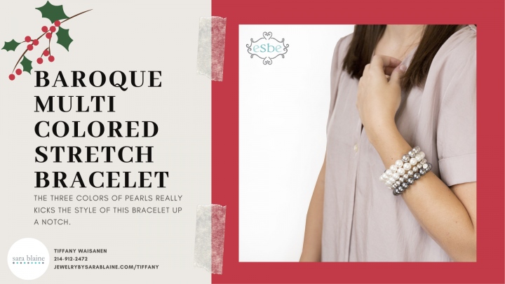 jewelry gift ideas for her dallas flower mound 5