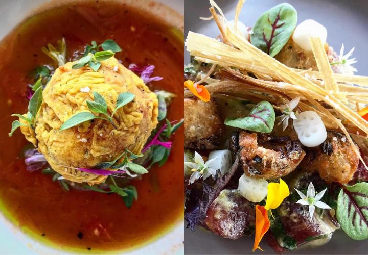mot hai ba vietnamese dallas weird restaurants