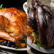 order thanksgiving turkey holiday catering dallas fort worth