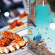 best things to do in plano tx