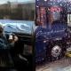 greyhound free bus tickets for runaways