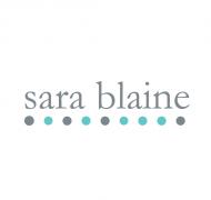 sara blaine jewelry dfw
