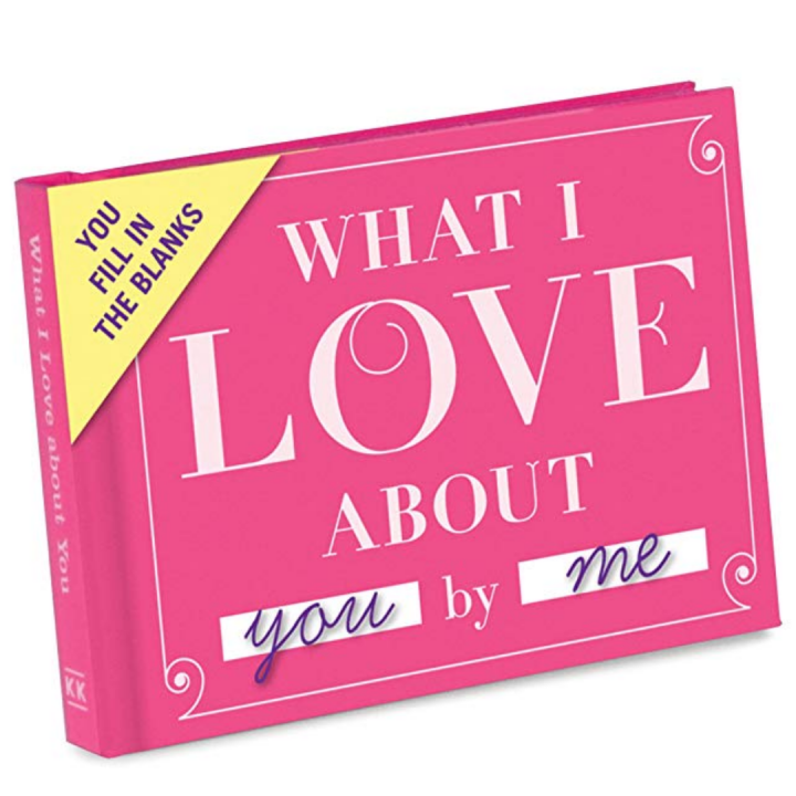best valentines day gifts for her