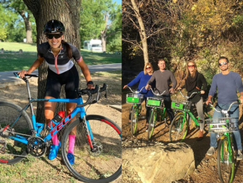 best-bike-trails-dallas-fort-worth