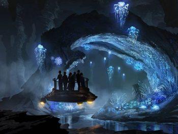 dreamscape dallas