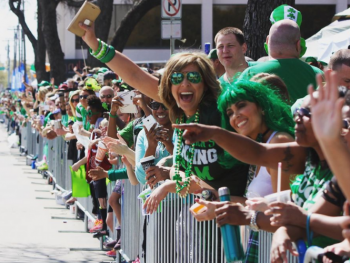 city-of-dallas-st-patricks-day-parade-cancelled-coronavirus