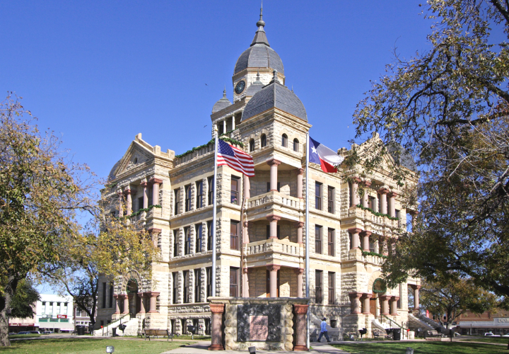 denton-county-tx-stay-at-home-order-covid-19-2
