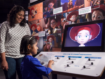 dory-pixar-science-behind-exhibit-dallas-3