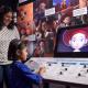 dory-pixar-science-behind-exhibit-dallas-3