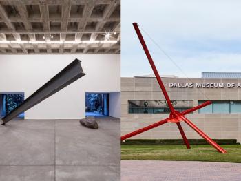 kids-activities-ideas-virtual-tour-museums