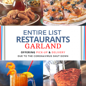 list-restaurants-garland-stuck-at-home