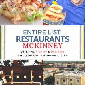 list-restaurants-mckinney-stuck-at-home