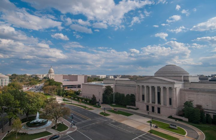museum virtual tour washington dc