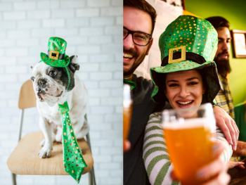 st-patricks-day-events-in-dallas-fort-worth