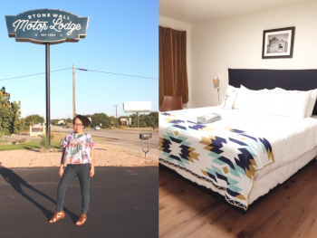 stonewall-motor-lodge-where-to-stay-texas-hill-country