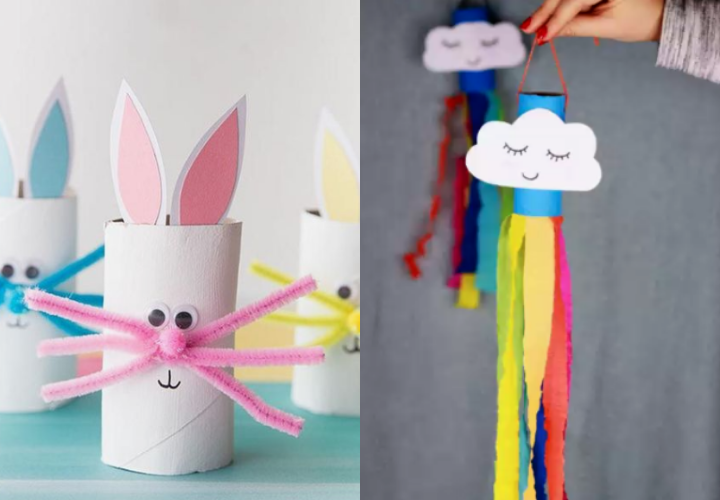 toilet-paper-roll-crafts-kids-4-1