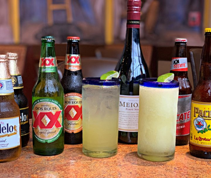 abuelos alcohol to go dallas fort worth