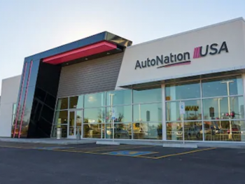 autonation-got-ppp-loan-plans-to-pay-back-public-relations