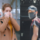 cdc-recommends-face-mask-prevent-covid-19-a