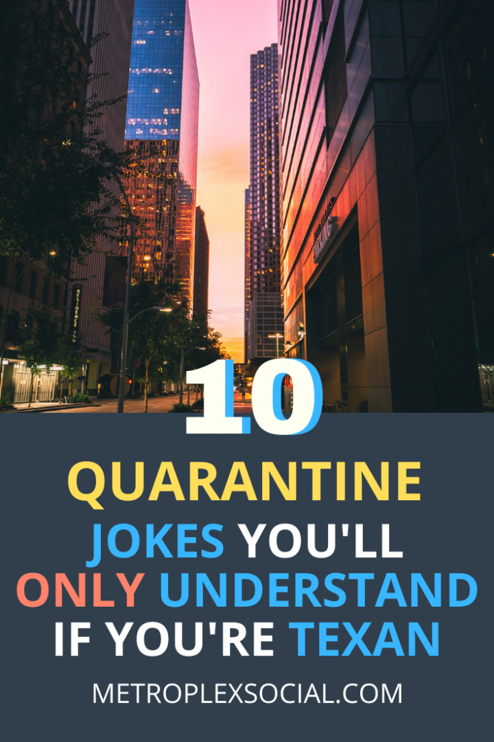 10 Quarantine Shut Down Jokes You Ll Only Understand If You Re