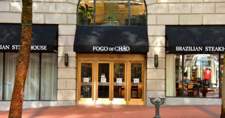 fogo-de-chao-got-20-million-ppp-loan-ceo-barry-mcgowan-feature